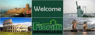 IMMOBILIARE STEFANIA FIORILLI logo