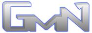 GMN AUTO logo