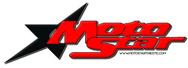 MOTOSTAR TRIESTE logo