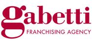 GABETTI FRANCHISING AGENCY DI SASSARI logo