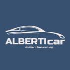 ALBERTI CAR