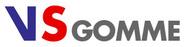 VS Gomme logo