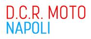 D.C.R. MOTO
