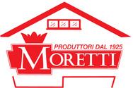 Subito impresa moretti sas produzione finestre in for Subito it arredamento udine