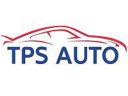 Tps Auto