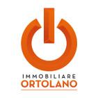 IMMOBILIARE  ORTOLANO logo