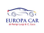 Europa Car di Parigi Luigi & C. S.a.s.