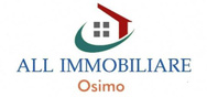 ALL IMMOBILIARE SAS logo