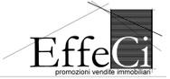 EffeCi - Promozione Vendite Immobiliari logo