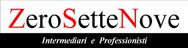 Gruppo Immobiliare ZeroSetteNove logo