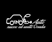 AutoCoinova logo