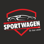 SPORTWAGEN SRL Vendita e Noleggio Auto Mugnano(NA) logo
