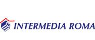 I.R. logo