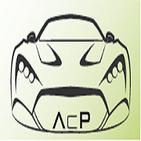 AUTO CHE PASSIONE S.R.L. RICAMBI E TUNING logo