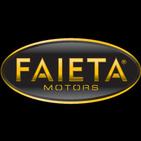 FAIETA MOTORS SRL