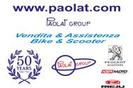Paolat Group snc logo
