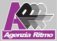 AGENZIA RITMO logo