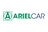 Arielcar Napoli logo