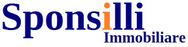 Sponsilli Immobiliare logo