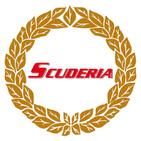 SCUDERIA SRL logo