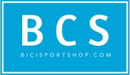 BICISPORTSHOP.COM logo