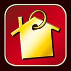 Immobiliare il Tesoro Villa logo