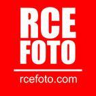 RCE Foto Darfo Boario Terme - Brescia logo