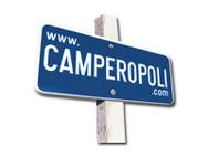 CAMPEROPOLI SRL