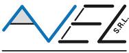 AVEL S.R.L. logo