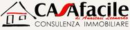 Casa Facile Di Anastasi Leonardo logo