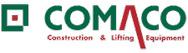 CO.MA.CO. SRL logo