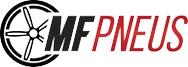 mf pneus srls logo