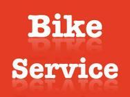 CAR BIKE SERVICE S.R.L. logo