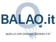 Balao.it