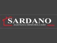 SARDANO Agenzia Immobiliare logo