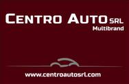 CENTRO AUTO SRL logo