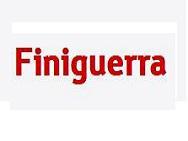 FINIGUERRA S.R.L.