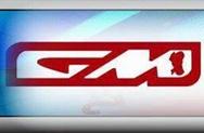 GIGI MOTOR TERRACINA logo