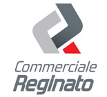 Commerciale Reginato Srl logo