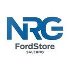 NRG SPA logo
