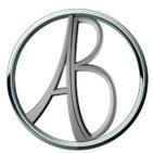 AUTO BENZ logo