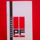 PIEFFE ARREDAMENTI logo