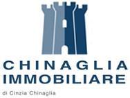 CHINAGLIA IMMOBILIARE