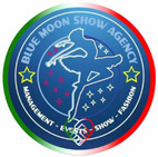 BLUE MOON SHOW AGENCY