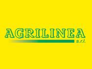 AGRILINEA S.R.L. logo