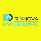 RINNOVA IMMOBILIARE s.a.s. logo