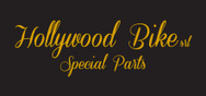 HOLLYWOOD BIKE SRL