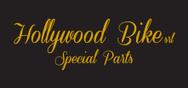 HOLLYWOOD BIKE SRL logo