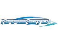 MAREMOTO SAS di Morabito Sergio & C. logo