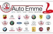 AUTOEMME logo